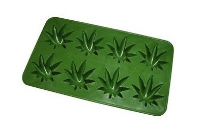 stonerware-ice-cube-tray